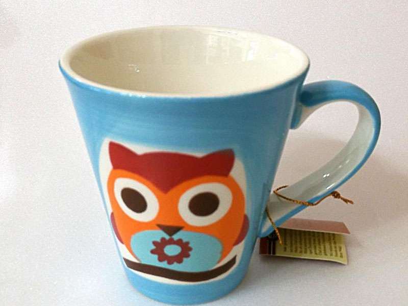 c_1464975577_f1_tazza-ceramica-magic-owls.jpg