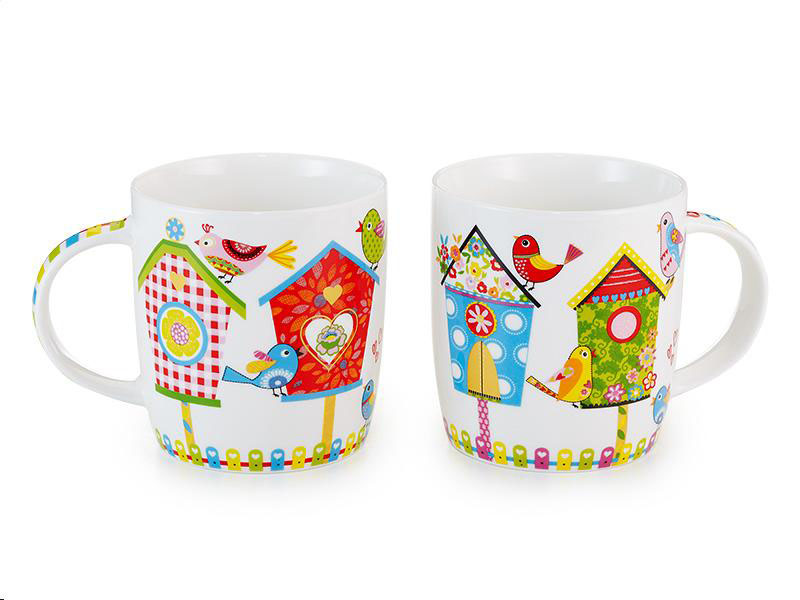 c_1479215179_f1_tazza-mug-porcellana-modello-birds-home.jpg